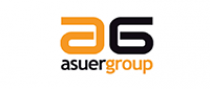 asuergroup-de64c0c4f1