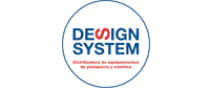 designsystems22-578a36c805