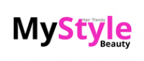 mystyle-a460843292