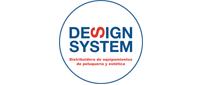designsystems22