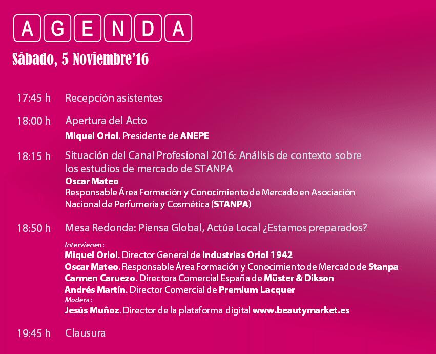 encuentro-empresarial-5-nov-agenda