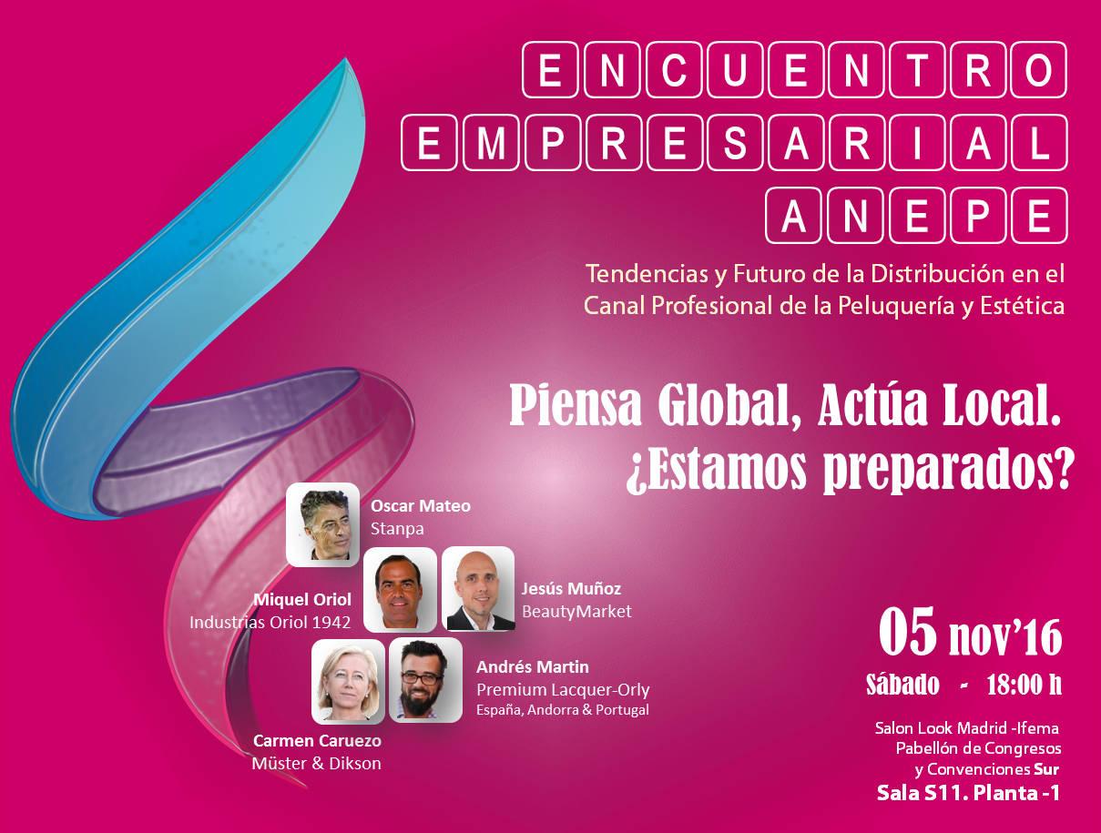 encuentro-empresarial-5-nov-online_baja